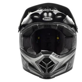 Bell Full-9 Fusion MIPS Helmet matte/gloss black